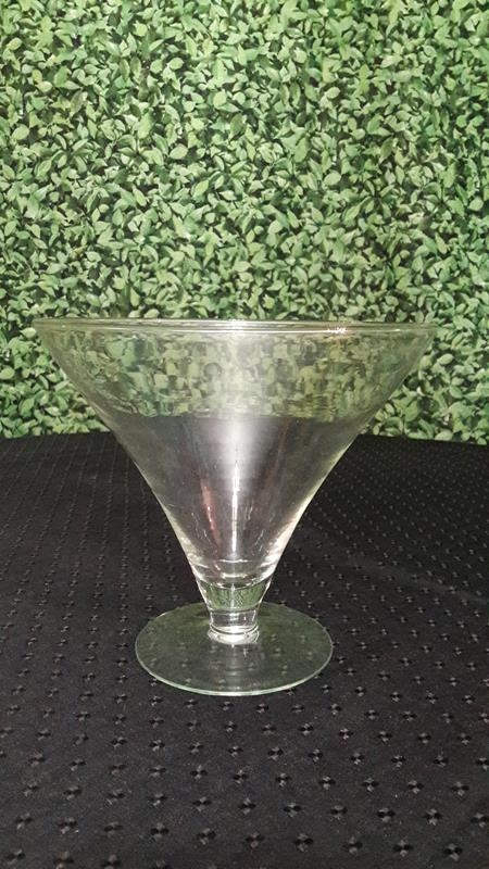 Taça Martini Lisa
